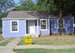 Foreclosed Home in Dallas 75216 4202 CICERO ST - Property ID: 3485639