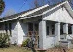 Foreclosed Home in Hartselle 35640 109 SHERRILL ST SW - Property ID: 3487149