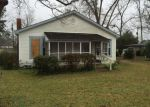 Foreclosed Home in Ashford 36312 404 MAIN ST - Property ID: 3487167