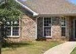 Foreclosed Home in Calera 35040 1175 VILLAGE TRL - Property ID: 3487202