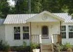 Foreclosed Home in Somerville 35670 4585 HIGHWAY 36 E - Property ID: 3487208