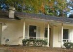 Foreclosed Home in Lilburn 30047 649 BURNT CREEK DR NW - Property ID: 3487367