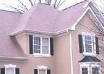 Foreclosed Home in Ellenwood 30294 4310 IVY RUN - Property ID: 3487398