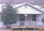 Foreclosed Home in Ellenwood 30294 301 BOWDEN RD - Property ID: 3487409