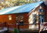Foreclosed Home in Morganton 30560 588 THOMAS MOUNTAIN RD - Property ID: 3487467