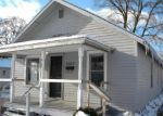 Foreclosed Home in Midland 48640 1307 HALEY ST - Property ID: 3488197