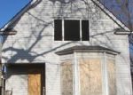 Foreclosed Home in River Rouge 48218 88 E JAMES ST - Property ID: 3488216