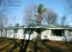 Foreclosed Home in Midland 48642 2221 JENKINS DR - Property ID: 3488258