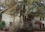 Foreclosed Home in Daphne 36526 226 LAKEVIEW LOOP - Property ID: 3488378