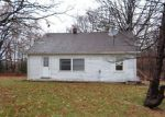 Foreclosed Home in Newburg 65550 20005 COUNTY ROAD 6380 - Property ID: 3488458