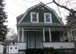 Foreclosed Home in Hammondsport 14840 8 CURTISS AVE - Property ID: 3488465