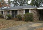 Foreclosed Home in Prattville 36067 736 MIMOSA RD - Property ID: 3488652