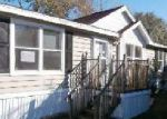 Foreclosed Home in Robertsdale 36567 206 S LARK CIR - Property ID: 3488659