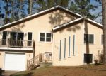 Foreclosed Home in Daphne 36526 115 CAMERON CIR - Property ID: 3488663