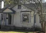 Foreclosed Home in Dothan 36301 217 MADISON AVE - Property ID: 3488684