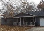Foreclosed Home in Decatur 35603 256 PINE ST - Property ID: 3488694
