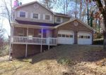 Foreclosed Home in Alabaster 35007 104 MAINSAIL CIR - Property ID: 3488702