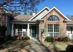 Foreclosed Home in Alabaster 35007 195 SUGAR HILL LN - Property ID: 3488708