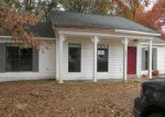 Foreclosed Home in Prattville 36067 426 OREGON CT - Property ID: 3488716