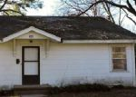 Foreclosed Home in Hot Springs National Park 71901 309 HILLWOOD ST - Property ID: 3488746