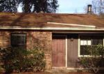 Foreclosed Home in Tallahassee 32303 3807 STEWART WAY - Property ID: 3488950