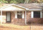 Foreclosed Home in Tallahassee 32303 3720 WOOD HILL DR - Property ID: 3488958