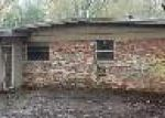Foreclosed Home in Tallahassee 32308 1110 MARYS DR - Property ID: 3488969