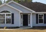 Foreclosed Home in Brunswick 31525 208 SARAH DR - Property ID: 3489158