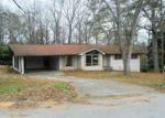 Foreclosed Home in Morrow 30260 6797 DARRELL CT - Property ID: 3489167