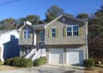 Foreclosed Home in Conley 30288 1710 MARCEAU DR - Property ID: 3489255
