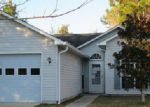 Foreclosed Home in Brunswick 31525 111 EASY ST - Property ID: 3489277