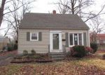 Foreclosed Home in Springfield 62703 3530 SHERIDAN ST - Property ID: 3489352