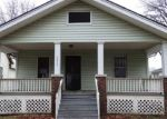 Foreclosed Home in Springfield 62704 1413 S STATE ST - Property ID: 3489366
