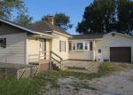 Foreclosed Home in Monrovia 46157 8692 W WHEELER RD - Property ID: 3489515