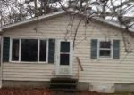 Foreclosed Home in Orland 46776 11955 E 565 N - Property ID: 3489528