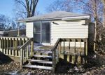Foreclosed Home in Midland 48642 2114 CAROLINA ST - Property ID: 3489855