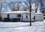 Foreclosed Home in Midland 48642 2908 SWEDE AVE - Property ID: 3489883