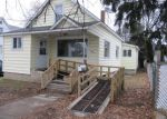 Foreclosed Home in Alpena 49707 1003 SABLE ST - Property ID: 3489891