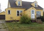 Foreclosed Home in Negaunee 49866 100 BIRCH ST - Property ID: 3489942