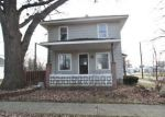 Foreclosed Home in Saint Johns 48879 801 S CLINTON AVE - Property ID: 3489963