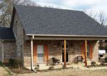 Foreclosed Home in Byhalia 38611 67 DUDLEY PL - Property ID: 3490133