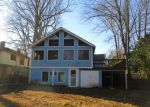 Foreclosed Home in Mount Holly 28120 319 JOHNSON ST - Property ID: 3490216