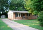 Foreclosed Home in Forest City 28043 158 SEDGEFIELD DR - Property ID: 3490237