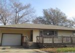 Foreclosed Home in Lincoln 68507 2730 N COTNER BLVD - Property ID: 3490272