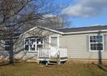 Foreclosed Home in Alliance 44601 14929 ELMSIDE ST NE - Property ID: 3490445