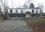 Foreclosed Home in Canton 44721 2446 EASTON ST NE - Property ID: 3490450