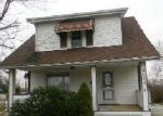 Foreclosed Home in Cleveland 44125 5034 E 88TH ST - Property ID: 3490452