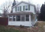 Foreclosed Home in Canal Fulton 44614 431 ELM ST - Property ID: 3490460