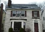 Foreclosed Home in Cleveland 44120 3627 STRATHAVON RD - Property ID: 3490474