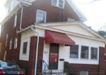 Foreclosed Home in Massillon 44646 313 FEDERAL AVE NE - Property ID: 3490482